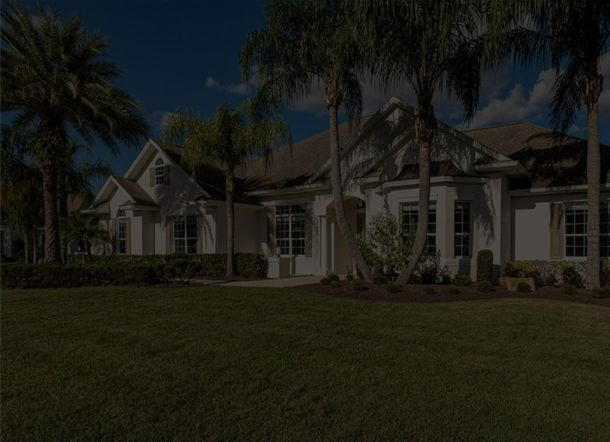 The Villages Investment Home Purchase Mortgage Programs
